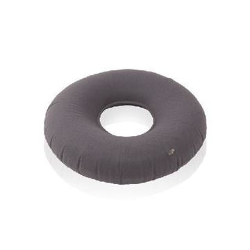Inflatable Ring Cushions