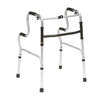 Adult Walkers without Wheel