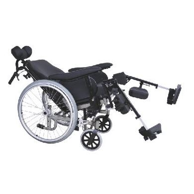 Picture for category Reclining Wheelchairs