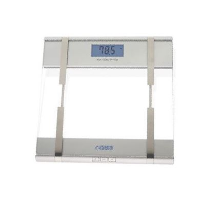 Picture for category Weighing Scales