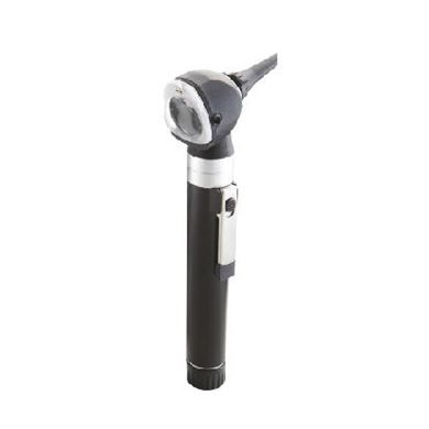 Picture for category Otoscopes