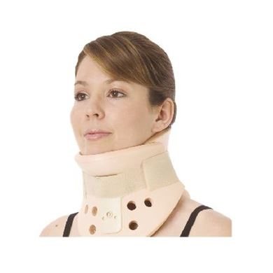 Picture for category Cervical