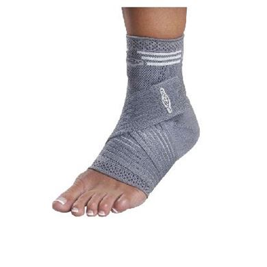 Picture for category Ankle