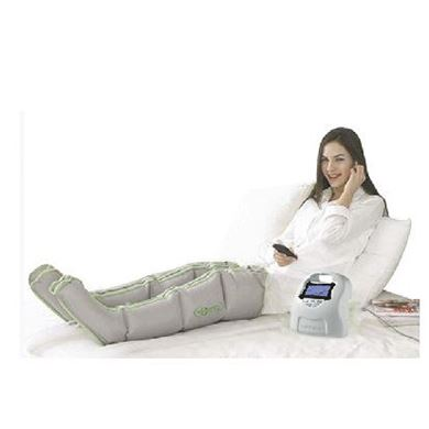 Picture for category Therapy Devices