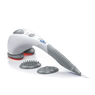 Picture for category Massagers