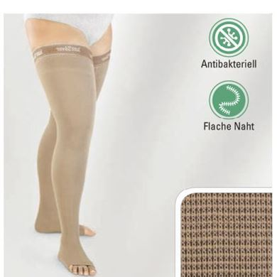 Picture for category Diabetic Socks & Compression Garments