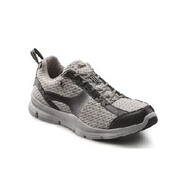 Picture for category Athletic Shoes