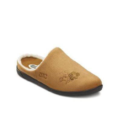 Picture for category Diabetic Sandals